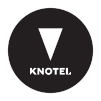 Knotel_Logo_Blk.png