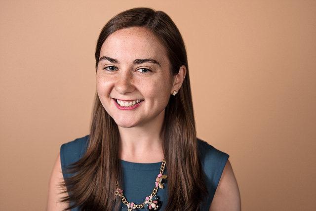 Emily Miethner, CEO & Founder - FindSpark