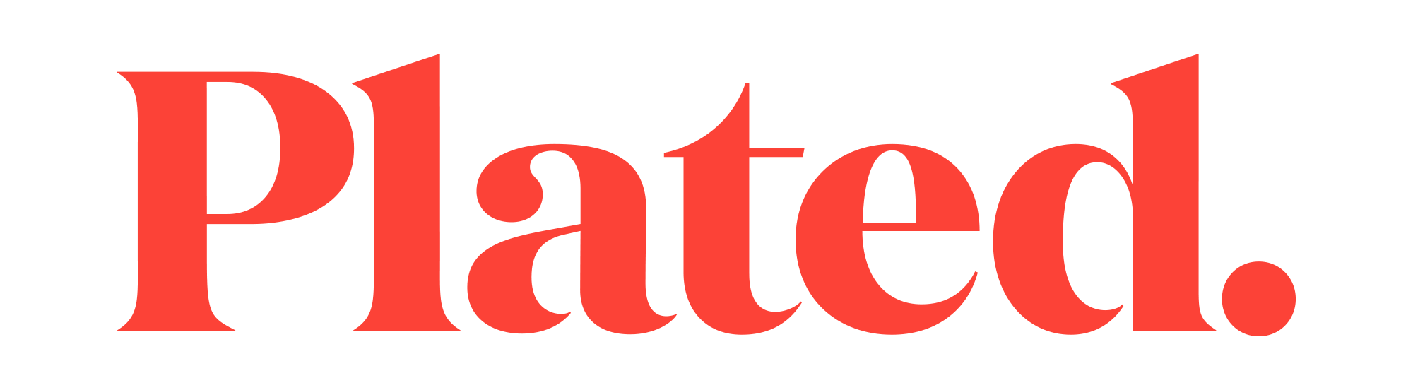 Plated_Logo_Red_Large.png