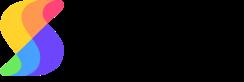 Squad by Envested Color Logo_v2.png