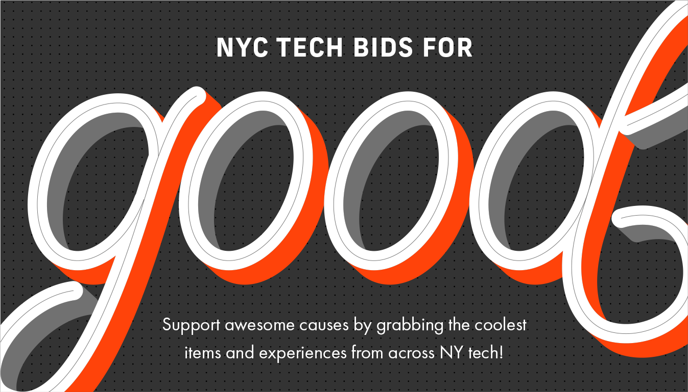 RaisedByUs-NYCTechBidsForGood-WebBanners-Squarespace-1346x768.3px copy.png