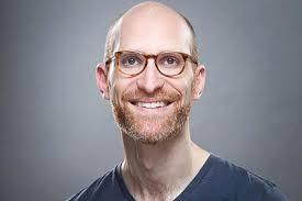David Klein - CEO, CommonBond