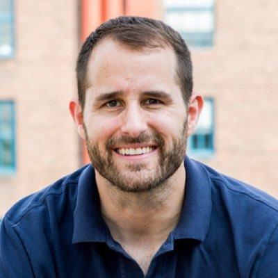 Steve Schlafman - Partner, Primary Venture Partners
