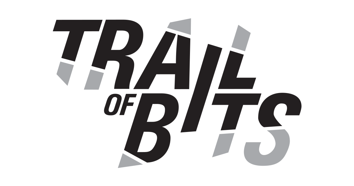 trail of bits.png