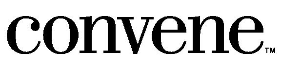 1508173996_Convene_Logo.png