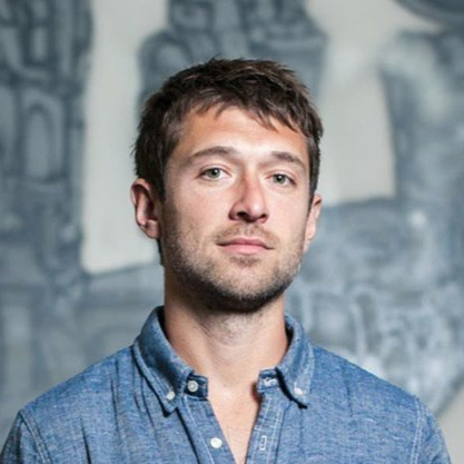 Ben Lerer, CEO - Group Nine