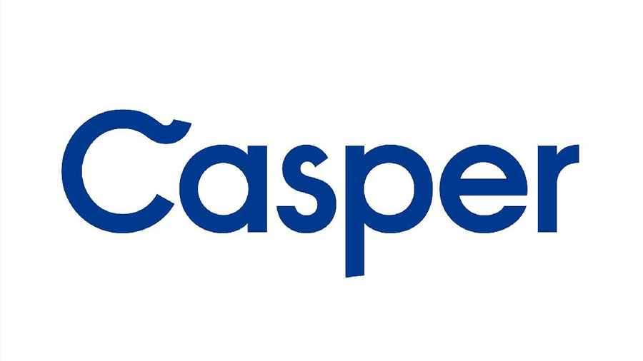 Original Casper Mattress (Foam Collection) – Up to $1,195 Value