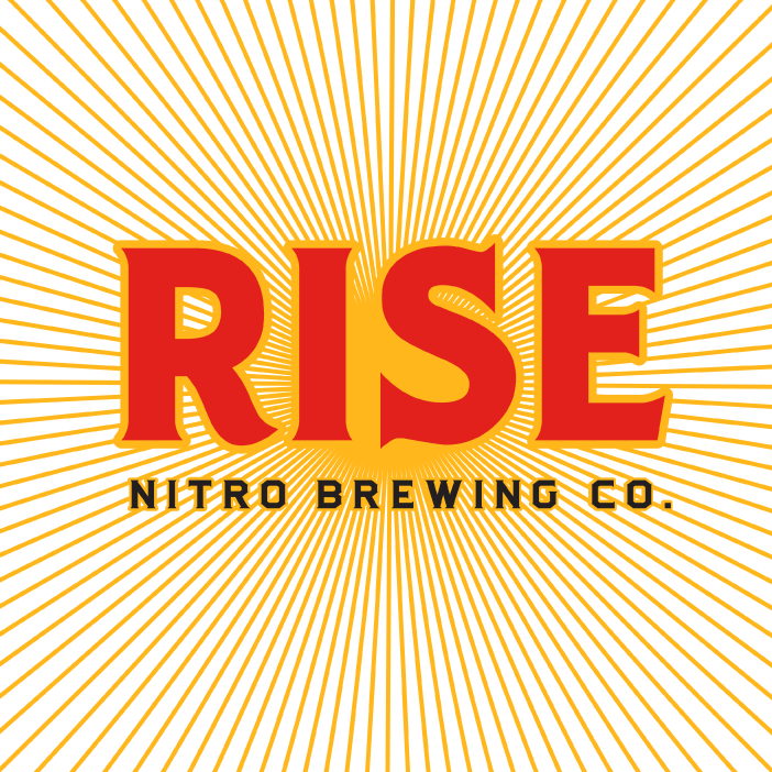 Rise_Logo_WRays-01_Larger.png