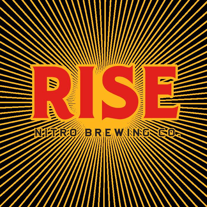 Rise_Logo_WRays-01_Larger.png