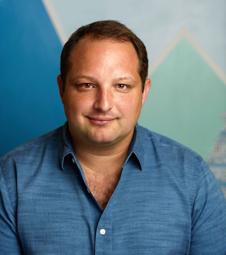 David Politis, Founder and CEO – BetterCloud