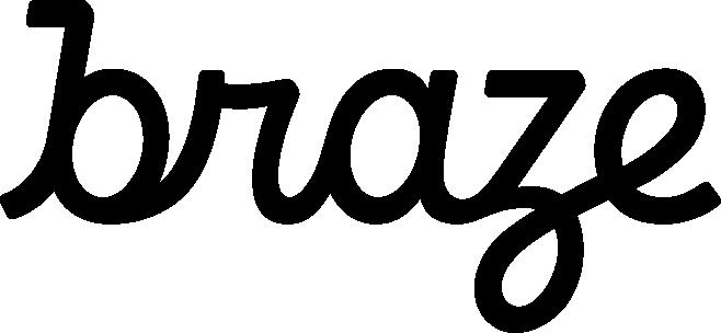 Braze Logo (1).png