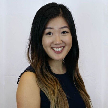 Winnie Lau – Chief of Staff, Headliner Labs
