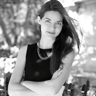 Kathryn Minshew, Founder & CEO - The Muse