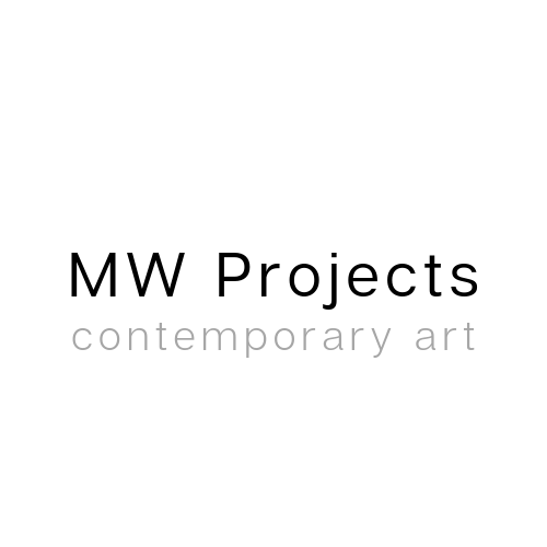 Exclusive Contemporary Art Tour for 4 - $1,200 value