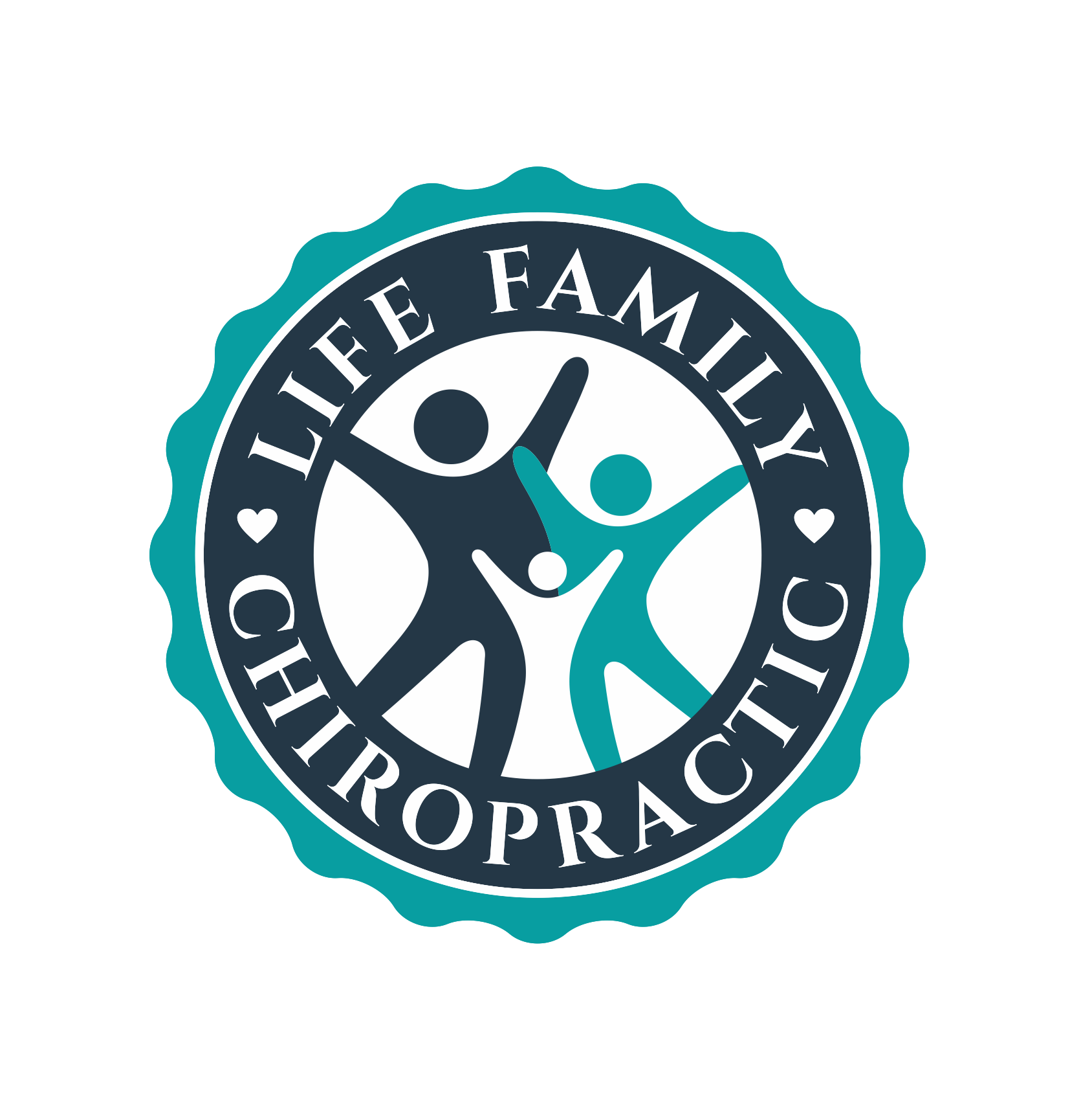 LifeFamilyCH circle_transparent background_V3 WHITE.png