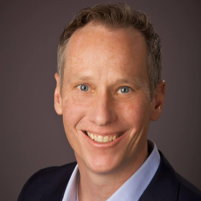 Dr. Tim Headshot.jpg