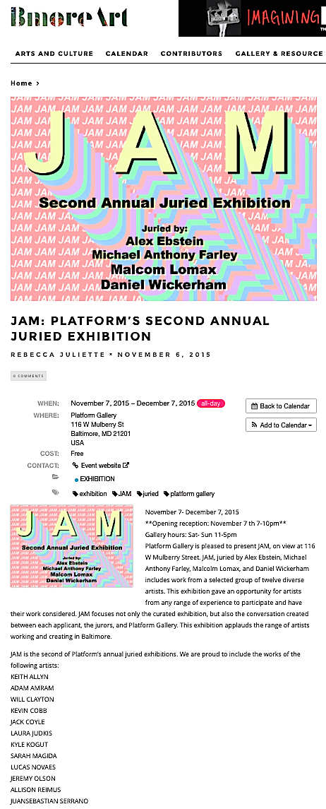 Jack-Coyle-Art-JAM-Second-Annual-Juried-Exhibition-Plaform-Gallery-1106151.png