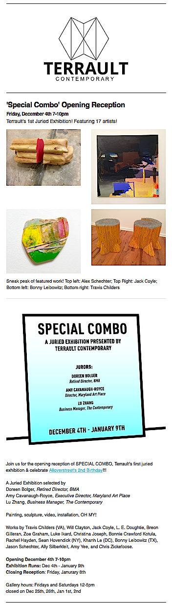 Jack-Coyle-Art-Special-Combo-Terrault-Contemporary.png