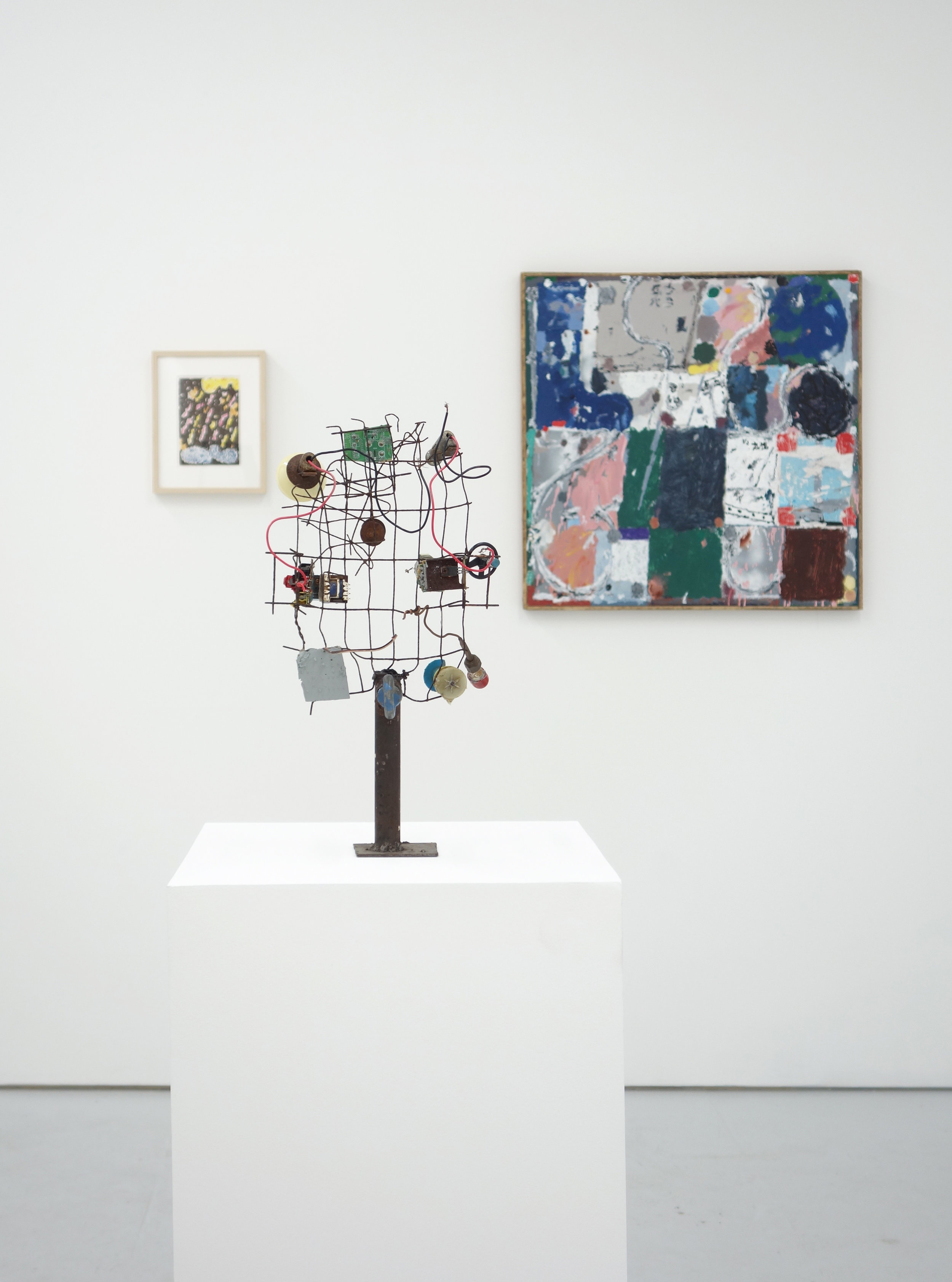 Jack Coyle exhibitions view 1.jpg
