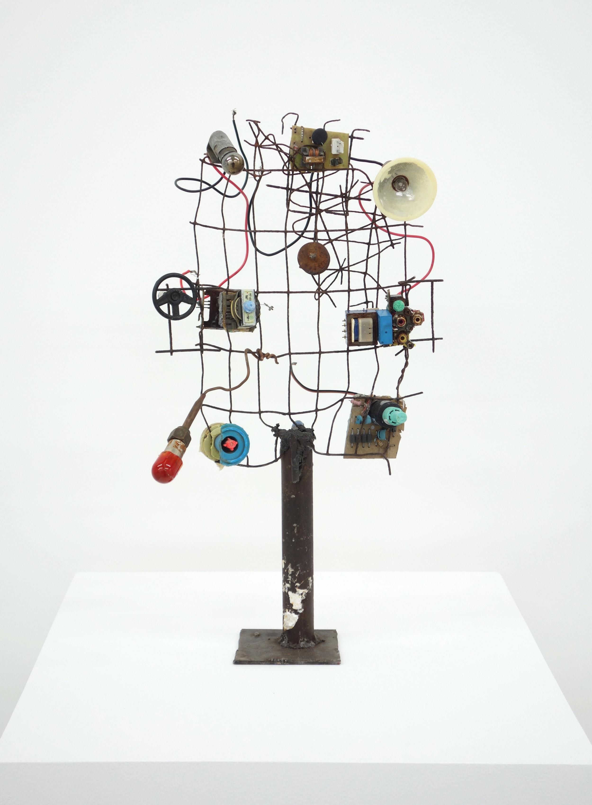 Jack Coyle sculpture 2.jpg