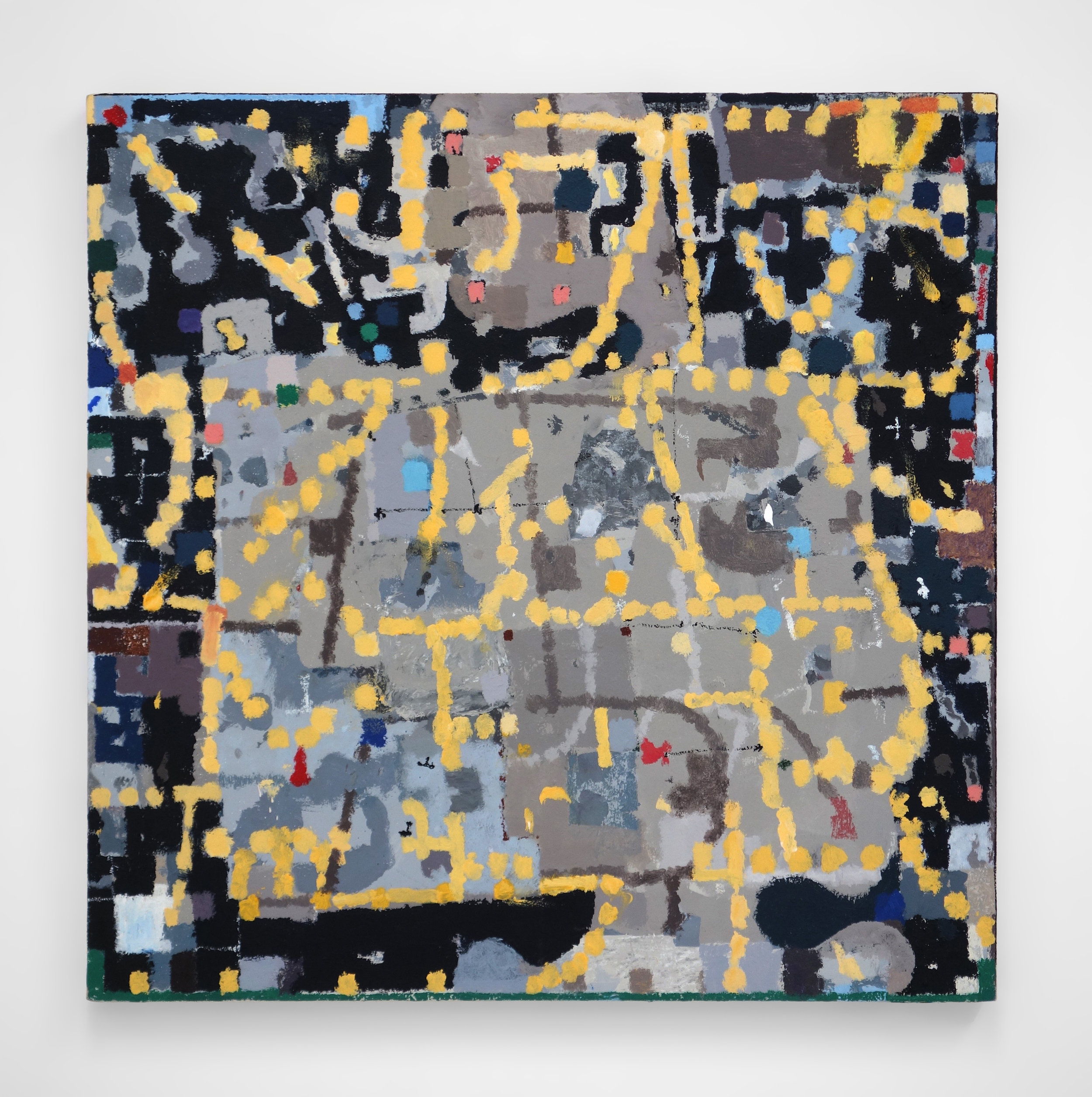 Jack Coyle sq painting 2.jpg