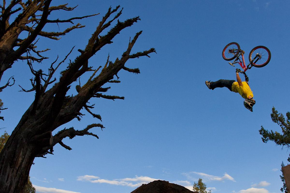 Jamie Goldman Bend, Oregon