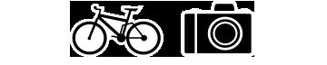 bike-camera.png