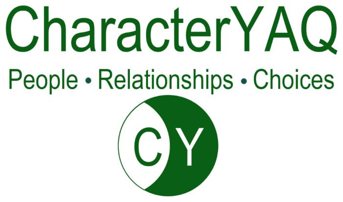 CY-TagLine-Logo-Moon-Waxing-2-Medium.PNG