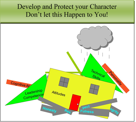 Character House Crash.png