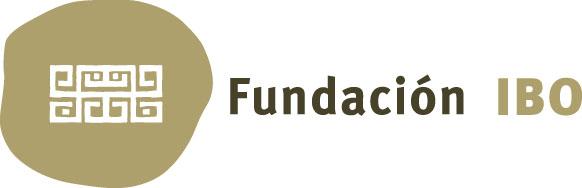 FundIbo_logo.jpg