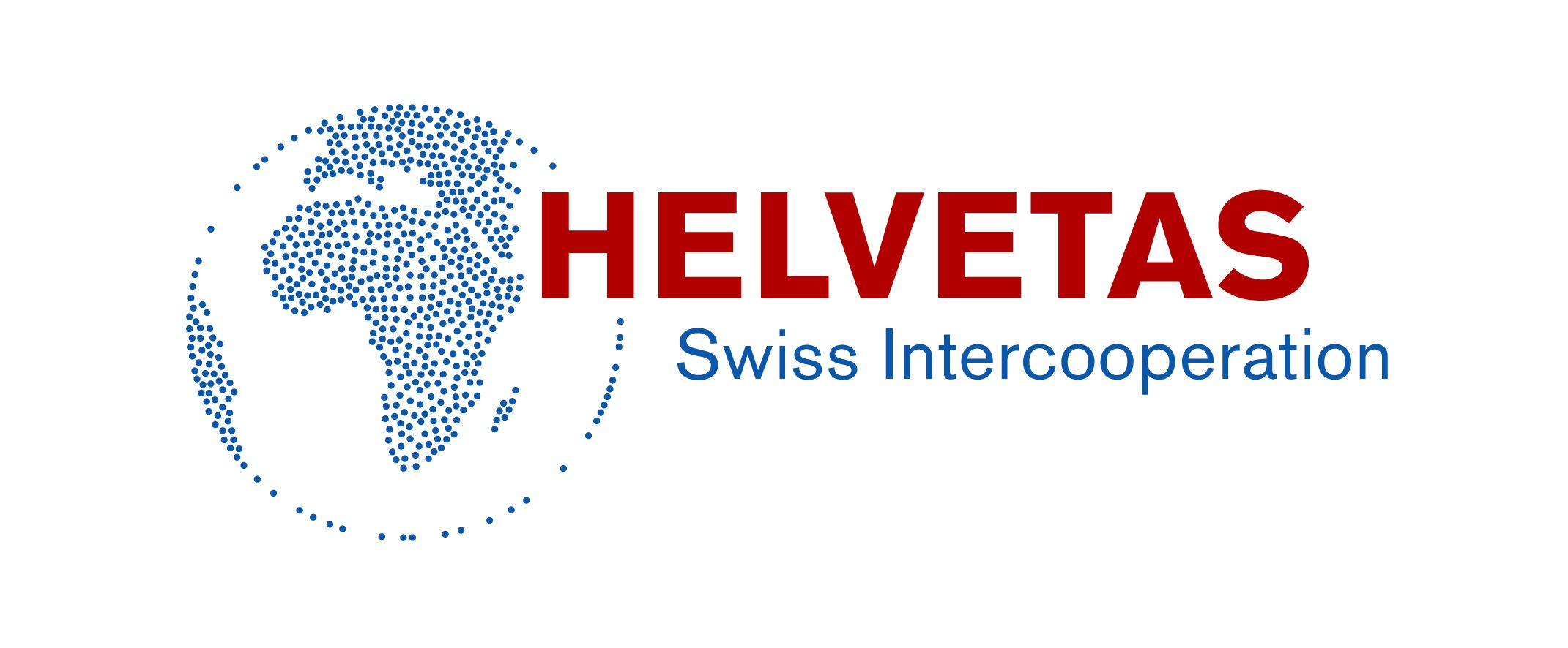 Helvetas_logo.jpg