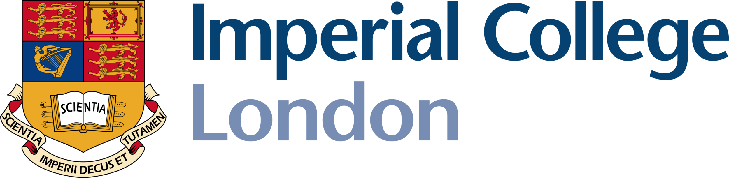 Imperial-College-London_Logo.png