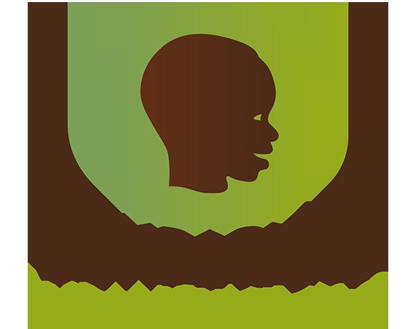 Khanimambo_logo.png
