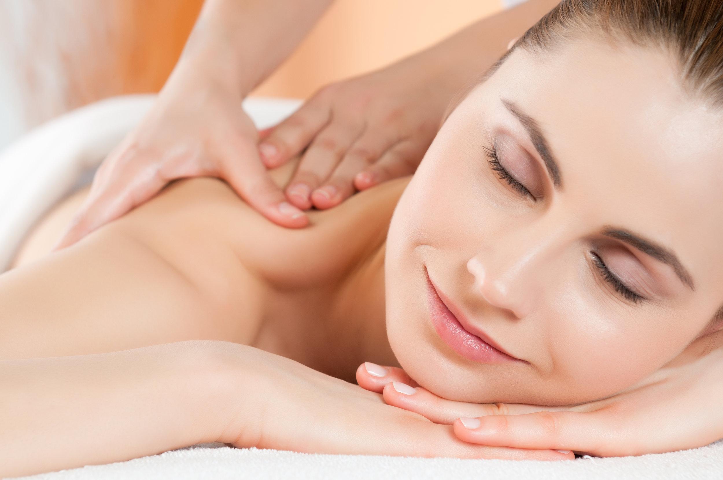 smiling woman massage.jpg