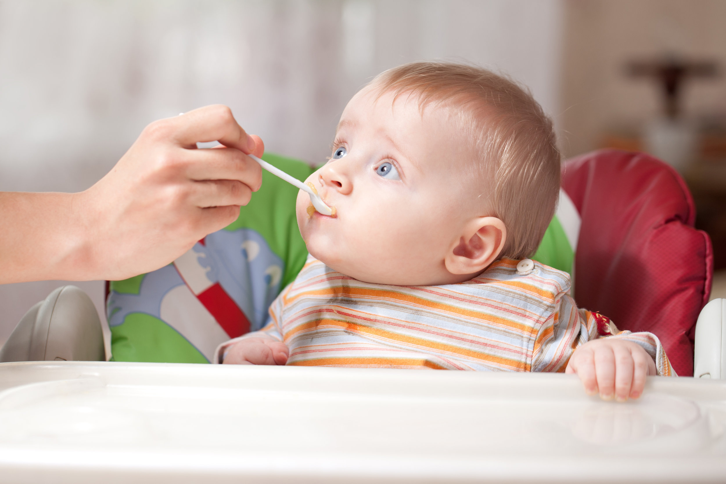baby nutrition.jpg
