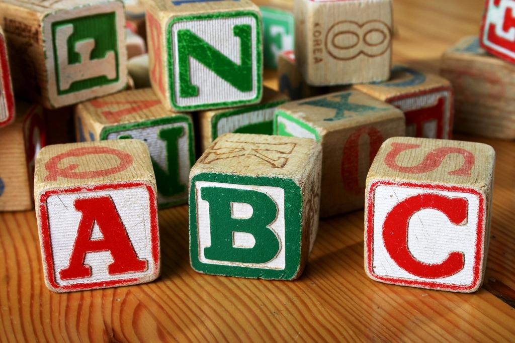 Building Blocks (1024x683).jpg