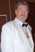 Bruce Brown Charleston, SC Supreme Vice Chancellor