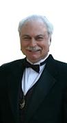 Alan Ast New City, NY Supreme Treasurer