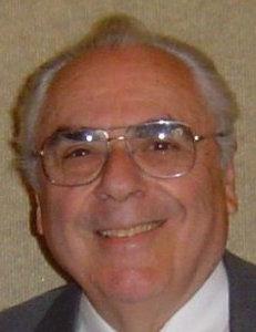 Philip C. Greenwald Encino, CA Chairman of Law