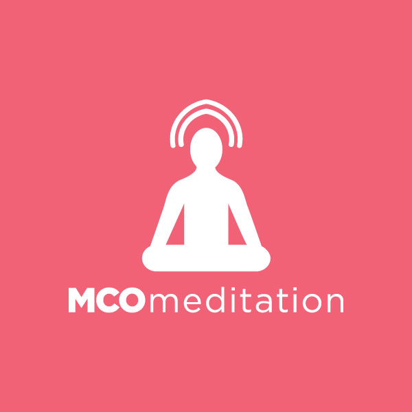 MCO-icons-MEDITATION-coral-square_600px_WIP.jpg