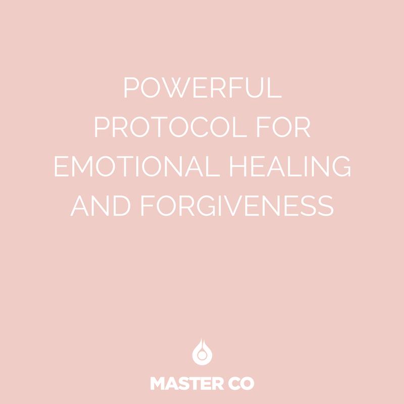 Master Co Social Posts (3).png