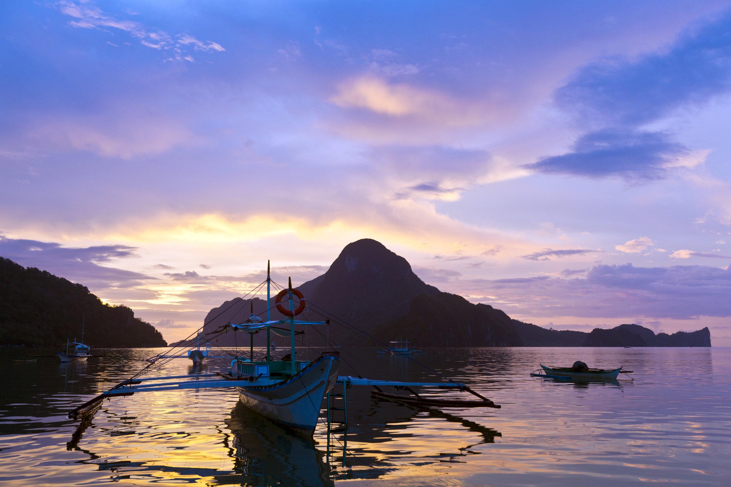 The-Philippines,-Palawan-Province,-El-Nido.-181853021_4200x2800.jpeg