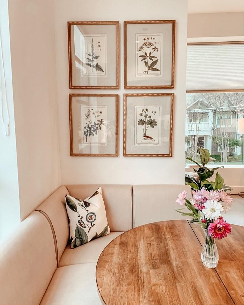 dani-austin-home-decor-kitchen-wall-art-wayfair.jpg