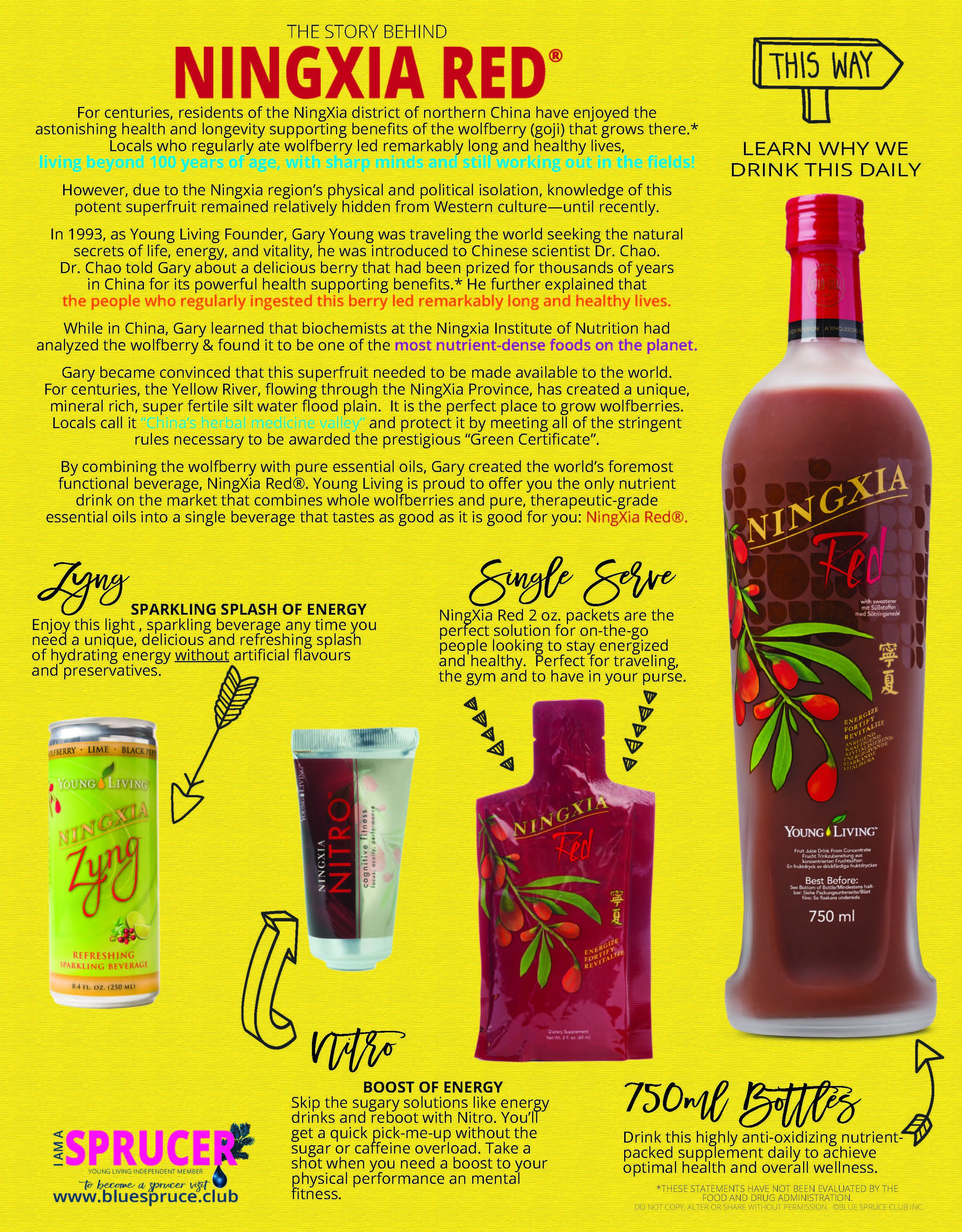 18_Story of Ningxia Red and products_BSC.jpg