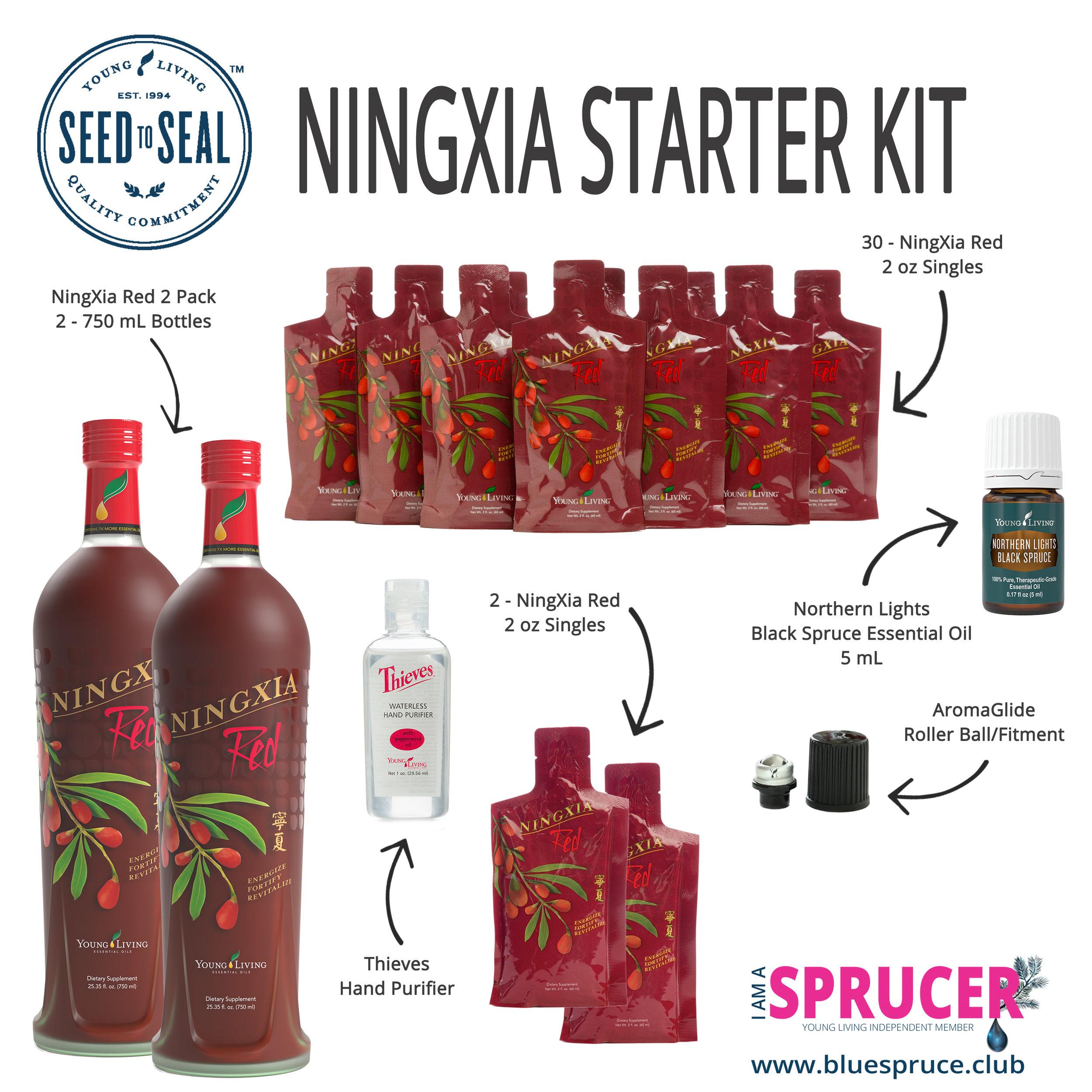 NingXia Red Premium Starter Kit.jpg
