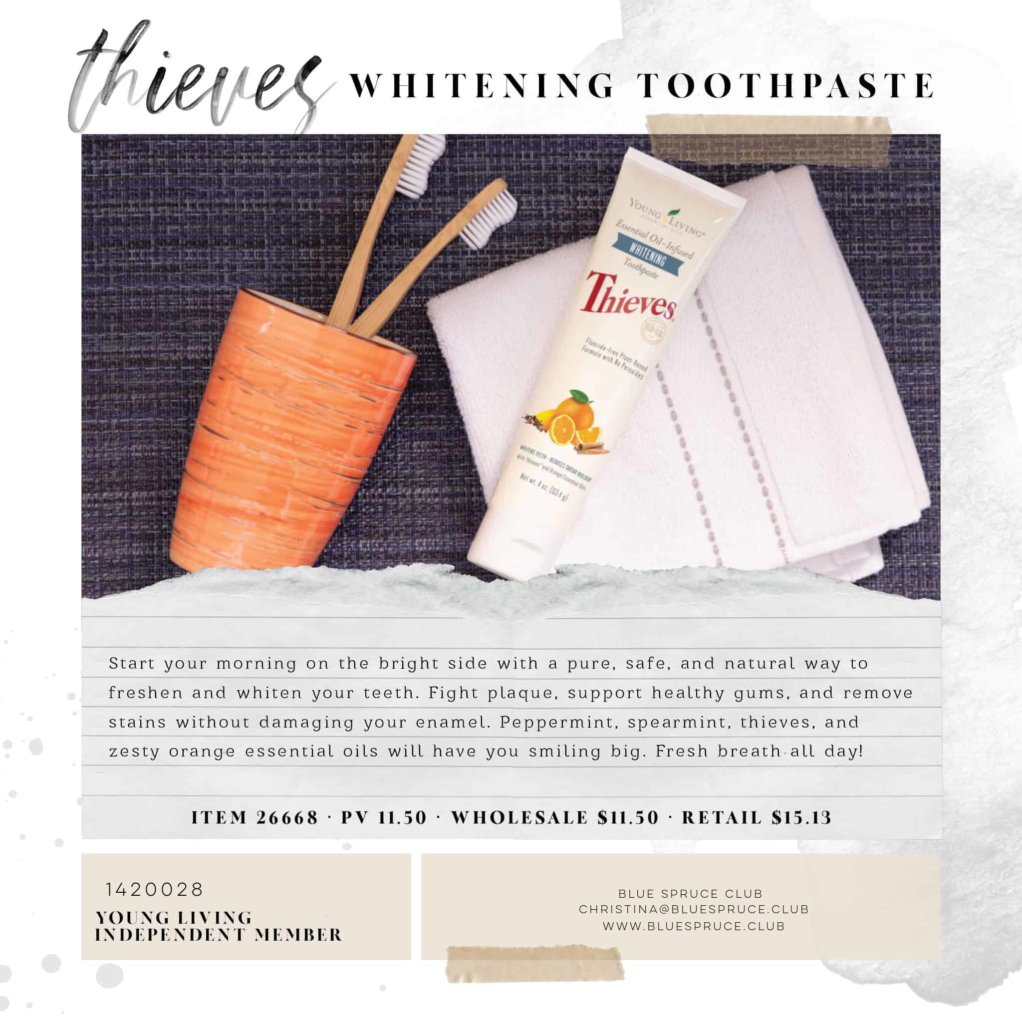 Convention-Re-Cap-8-Thieves-Whitening-Toothpaste_1.jpg