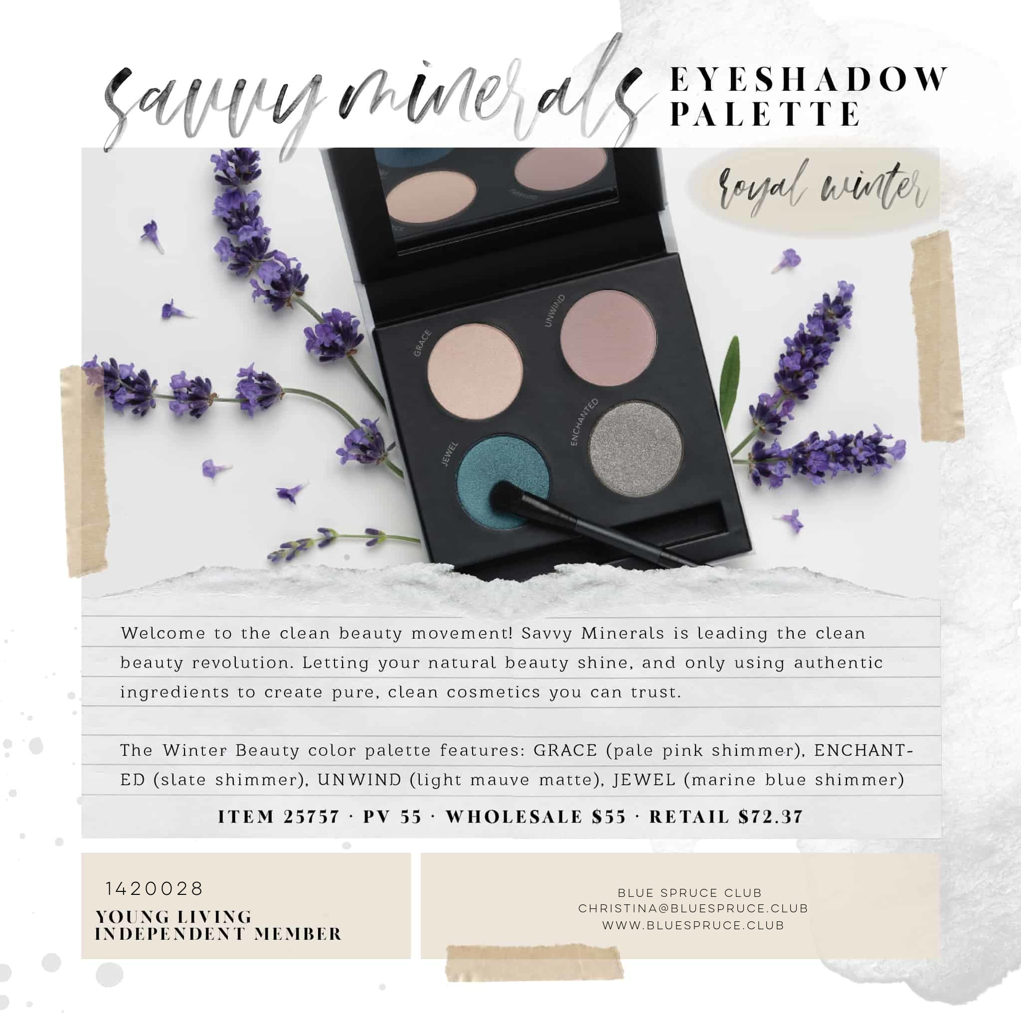 Convention-Re-Cap-12-SM-Eyeshadow-Royal-Winter_1.jpg