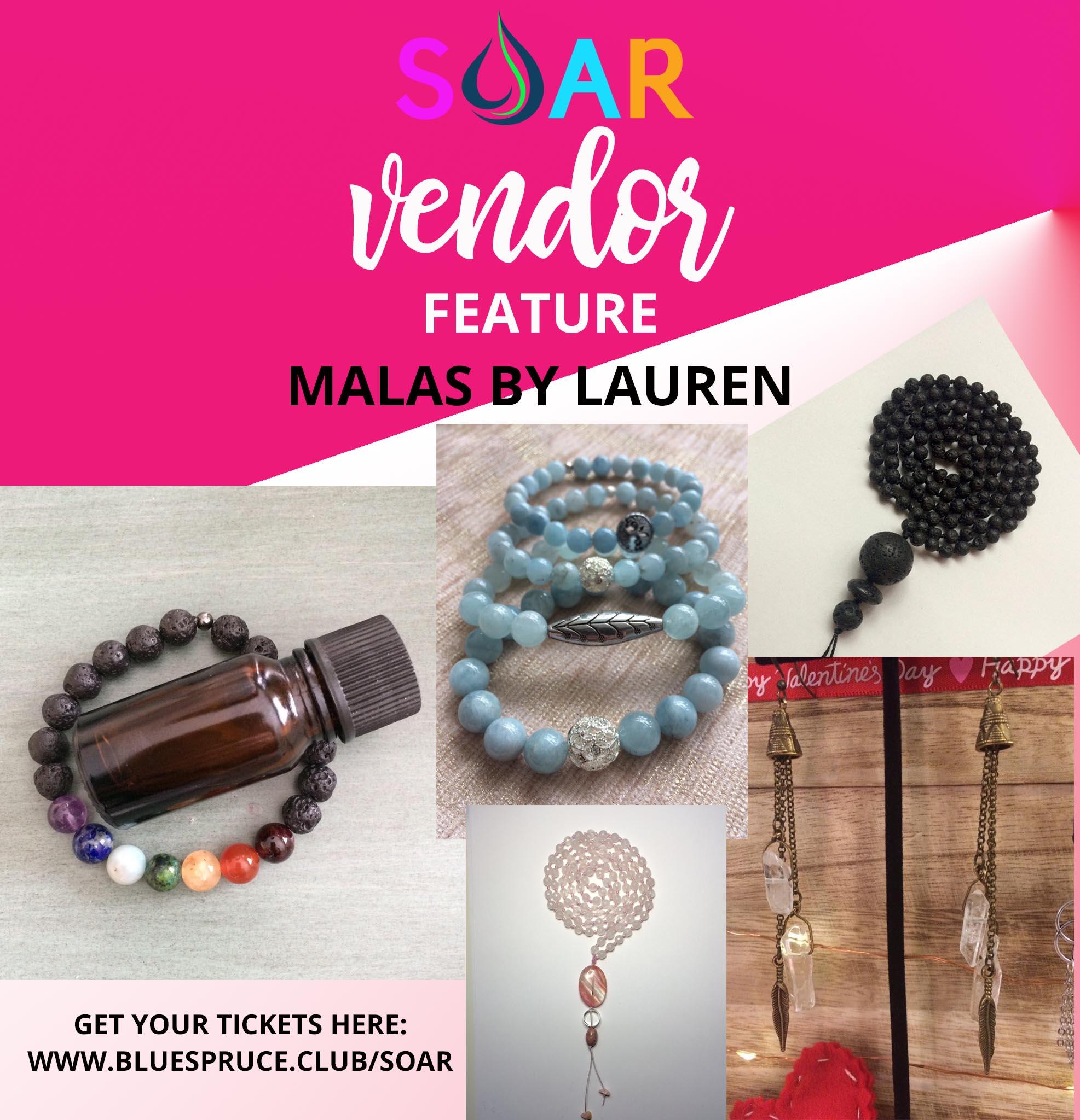SOAR Vendor feature Malas by Lauren.jpg