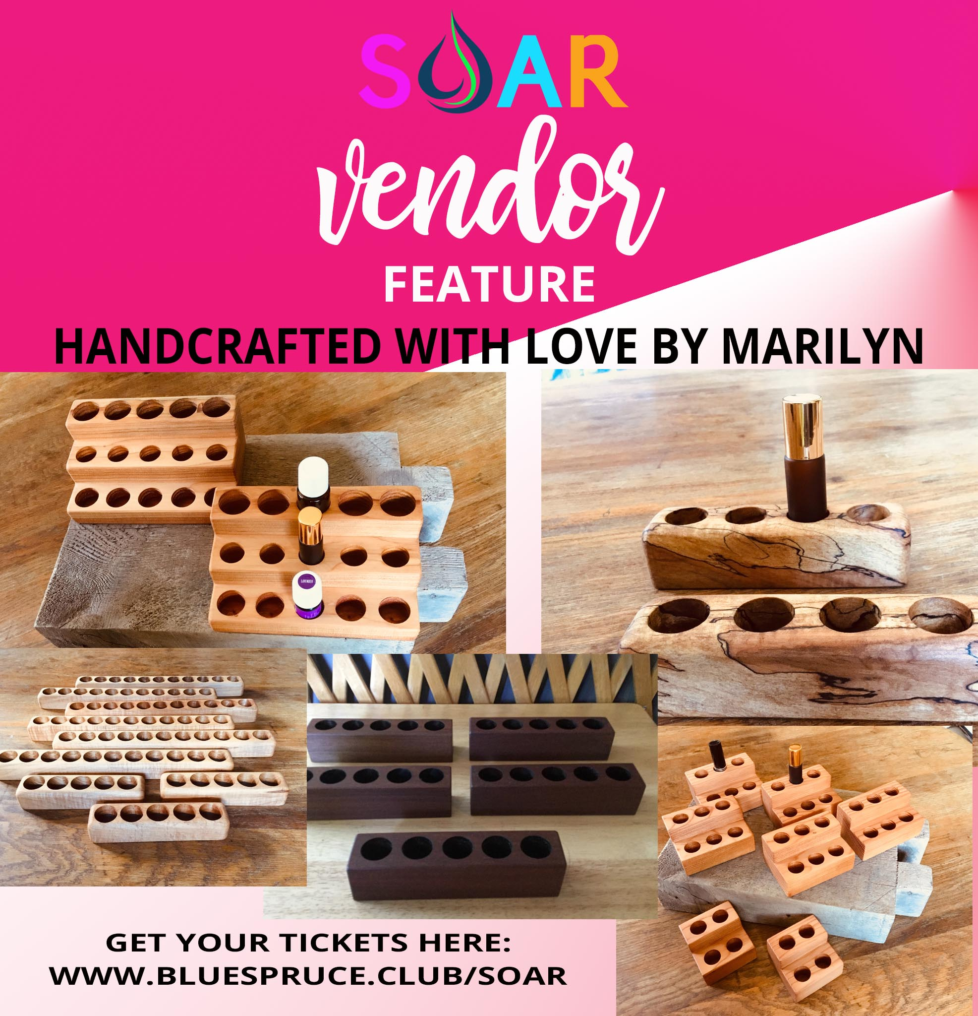 SOAR Vendor feature Handcrafted with Love by Marilyn.jpg