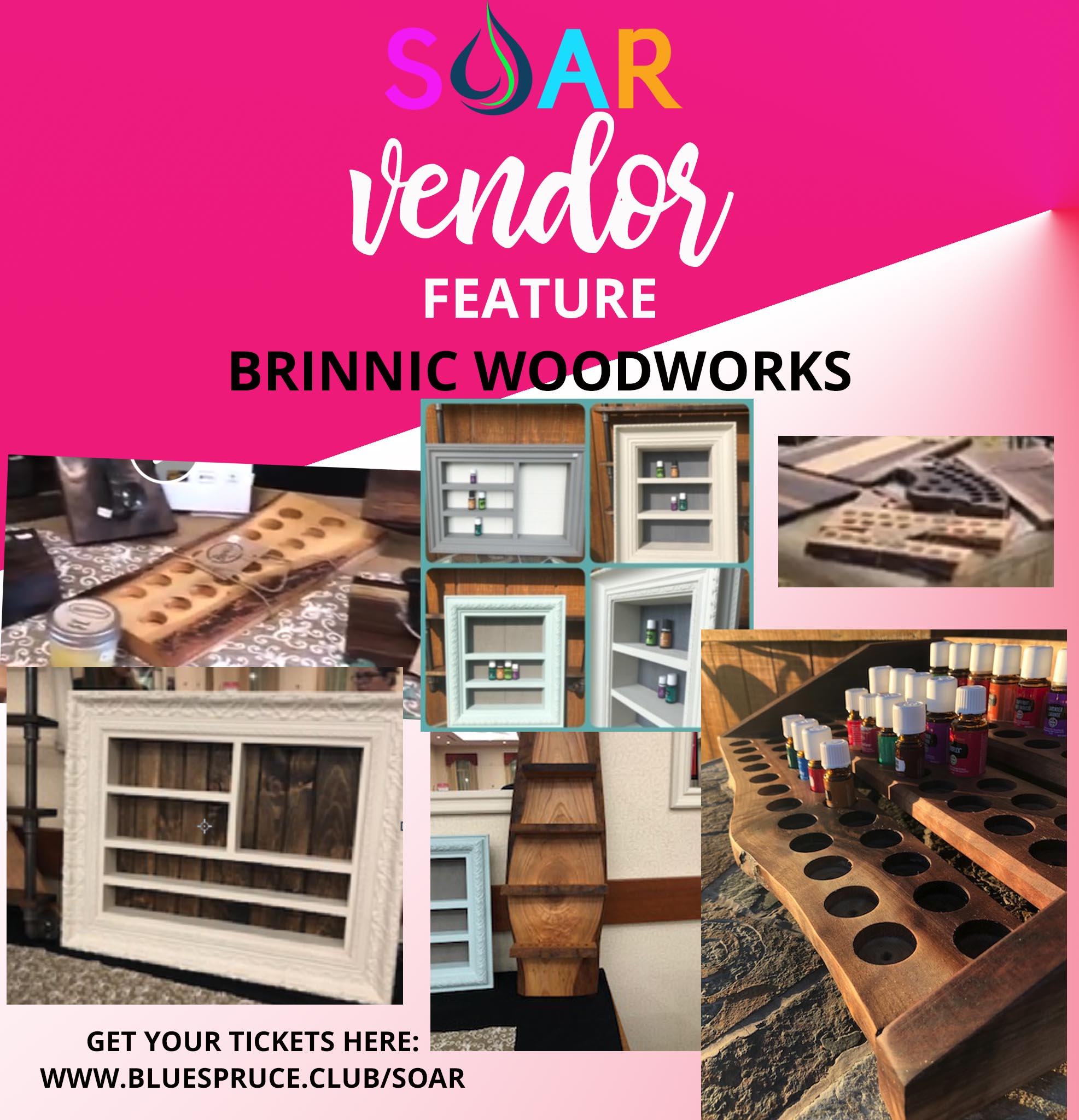 SOAR Vendor feature Brinnic Woodworks.jpg